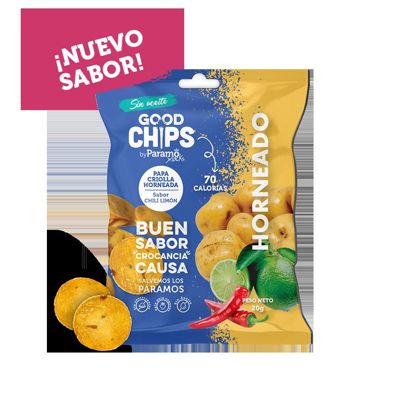 NUEVO-PapaCriolla-chili-limon-20g-BITES