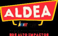 Aldea Impulsa