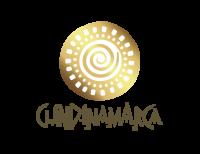 LOGO-MARCA-CUNDINAMARCA-website