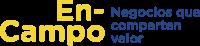 Logo en-campo (5) (1)