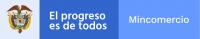 LogoMincomercio